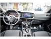 2019 Volkswagen Jetta 1.4 TSI Highline (Stk: VW1333) in Vancouver - Image 6 of 15