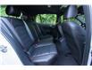 2018 Volkswagen Golf GTI 5-Door Autobahn (Stk: VW1325) in Vancouver - Image 21 of 22