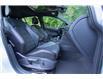 2018 Volkswagen Golf GTI 5-Door Autobahn (Stk: VW1325) in Vancouver - Image 18 of 22