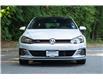 2018 Volkswagen Golf GTI 5-Door Autobahn (Stk: VW1325) in Vancouver - Image 2 of 22