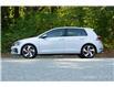 2018 Volkswagen Golf GTI 5-Door Autobahn (Stk: VW1325) in Vancouver - Image 3 of 22