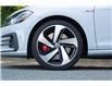 2018 Volkswagen Golf GTI 5-Door Autobahn (Stk: VW1325) in Vancouver - Image 6 of 22