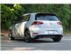 2018 Volkswagen Golf GTI 5-Door Autobahn (Stk: VW1325) in Vancouver - Image 4 of 22