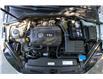 2018 Volkswagen Golf GTI 5-Door Autobahn (Stk: VW1325) in Vancouver - Image 7 of 22