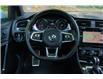 2018 Volkswagen Golf GTI 5-Door Autobahn (Stk: VW1325) in Vancouver - Image 10 of 22