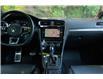 2018 Volkswagen Golf GTI 5-Door Autobahn (Stk: VW1325) in Vancouver - Image 12 of 22