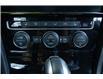 2018 Volkswagen Golf GTI 5-Door Autobahn (Stk: VW1325) in Vancouver - Image 15 of 22