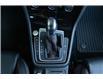 2018 Volkswagen Golf GTI 5-Door Autobahn (Stk: VW1325) in Vancouver - Image 16 of 22