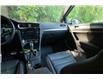 2018 Volkswagen Golf GTI 5-Door Autobahn (Stk: VW1325) in Vancouver - Image 17 of 22