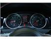 2018 Volkswagen Golf GTI 5-Door Autobahn (Stk: VW1325) in Vancouver - Image 11 of 22