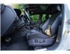 2018 Volkswagen Golf GTI 5-Door Autobahn (Stk: VW1325) in Vancouver - Image 8 of 22