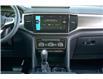 2021 Volkswagen Atlas 3.6 FSI Highline (Stk: MA516163A) in Vancouver - Image 11 of 21
