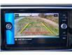 2021 Volkswagen Atlas 3.6 FSI Highline (Stk: MA516163A) in Vancouver - Image 13 of 21