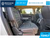 2021 Volkswagen Atlas 3.6 FSI Highline (Stk: MA516163A) in Vancouver - Image 18 of 21