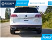 2021 Volkswagen Atlas 3.6 FSI Highline (Stk: MA516163A) in Vancouver - Image 5 of 21