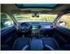 2021 Volkswagen Atlas 3.6 FSI Highline (Stk: MA516163A) in Vancouver - Image 9 of 21