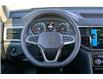 2021 Volkswagen Atlas 3.6 FSI Highline (Stk: MA516163A) in Vancouver - Image 10 of 21