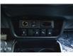 2019 Mitsubishi Outlander PHEV SE (Stk: MA516200A) in Vancouver - Image 15 of 22