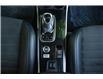 2019 Mitsubishi Outlander PHEV SE (Stk: MA516200A) in Vancouver - Image 16 of 22
