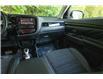 2019 Mitsubishi Outlander PHEV SE (Stk: MA516200A) in Vancouver - Image 17 of 22