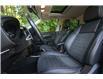 2019 Mitsubishi Outlander PHEV SE (Stk: MA516200A) in Vancouver - Image 8 of 22