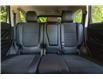 2019 Mitsubishi Outlander PHEV SE (Stk: MA516200A) in Vancouver - Image 20 of 22