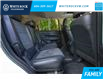 2019 Mitsubishi Outlander PHEV SE (Stk: MA516200A) in Vancouver - Image 21 of 22