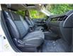 2019 Mitsubishi Outlander PHEV SE (Stk: MA516200A) in Vancouver - Image 18 of 22