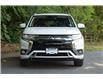 2019 Mitsubishi Outlander PHEV SE (Stk: MA516200A) in Vancouver - Image 2 of 22