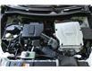 2019 Mitsubishi Outlander PHEV SE (Stk: MA516200A) in Vancouver - Image 7 of 22
