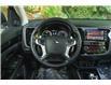 2019 Mitsubishi Outlander PHEV SE (Stk: MA516200A) in Vancouver - Image 10 of 22