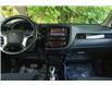 2019 Mitsubishi Outlander PHEV SE (Stk: MA516200A) in Vancouver - Image 12 of 22