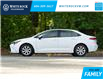 2020 Toyota Corolla LE (Stk: MT133633A) in Vancouver - Image 3 of 21
