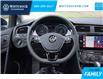 2021 Volkswagen Golf Highline (Stk: MG015683A) in Vancouver - Image 10 of 17