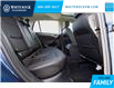 2021 Volkswagen Golf Highline (Stk: MG015683A) in Vancouver - Image 16 of 17