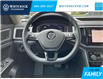 2019 Volkswagen Atlas 3.6 FSI Execline (Stk: MA600814A) in Vancouver - Image 8 of 14
