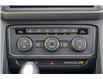2021 Volkswagen Atlas 3.6 FSI Comfortline (Stk: MA605948) in Vancouver - Image 17 of 21