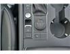 2021 Volkswagen Atlas 3.6 FSI Comfortline (Stk: MA605948) in Vancouver - Image 16 of 21