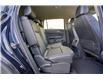 2021 Volkswagen Atlas 3.6 FSI Comfortline (Stk: MA605948) in Vancouver - Image 19 of 21