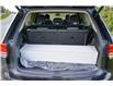 2021 Volkswagen Atlas 3.6 FSI Comfortline (Stk: MA605948) in Vancouver - Image 21 of 21