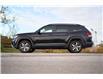 2021 Volkswagen Atlas 3.6 FSI Comfortline (Stk: MA605948) in Vancouver - Image 3 of 21