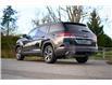 2021 Volkswagen Atlas 3.6 FSI Comfortline (Stk: MA605948) in Vancouver - Image 4 of 21