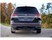 2021 Volkswagen Atlas 3.6 FSI Comfortline (Stk: MA605948) in Vancouver - Image 5 of 21