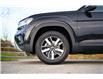 2021 Volkswagen Atlas 3.6 FSI Comfortline (Stk: MA605948) in Vancouver - Image 6 of 21