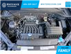 2021 Volkswagen Atlas 3.6 FSI Comfortline (Stk: MA605948) in Vancouver - Image 7 of 21