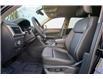 2021 Volkswagen Atlas 3.6 FSI Comfortline (Stk: MA605948) in Vancouver - Image 8 of 21