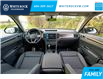 2021 Volkswagen Atlas 3.6 FSI Comfortline (Stk: MA605948) in Vancouver - Image 9 of 21