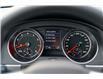2021 Volkswagen Atlas 3.6 FSI Comfortline (Stk: MA605948) in Vancouver - Image 11 of 21