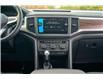 2021 Volkswagen Atlas 3.6 FSI Comfortline (Stk: MA605948) in Vancouver - Image 12 of 21