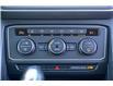 2021 Volkswagen Atlas 3.6 FSI Comfortline (Stk: MA606019) in Vancouver - Image 17 of 23